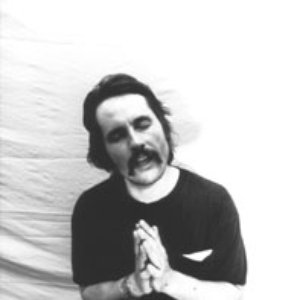 John Trubee 的头像