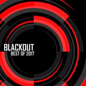 Blackout: Best of 2017