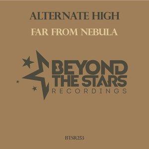 Far From Nebula
