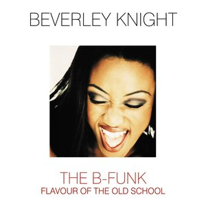 The B-Funk: Flavour of the Old School