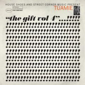 House Shoes & Street Corner Music Present: The Gift Vol. 4