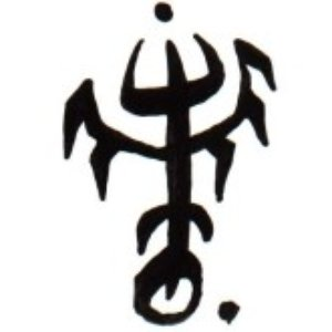 Avatar de Guruhark