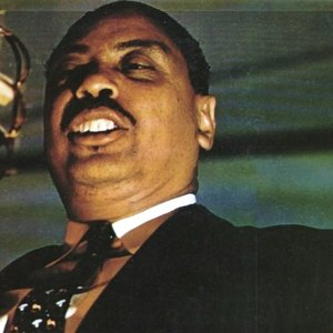 Big Joe Turner için avatar