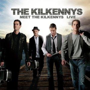 Meet the Kilkennys - live