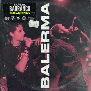 Balerma - Single