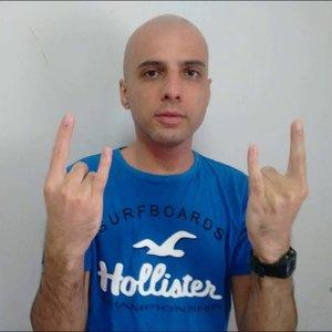 Avatar di Renato Ruiz