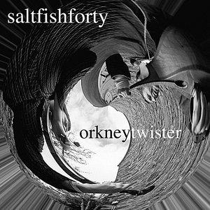 Orkney Twister