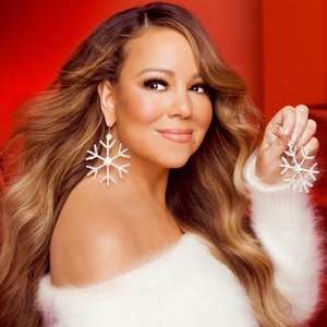 Avatar di Mariah Carey