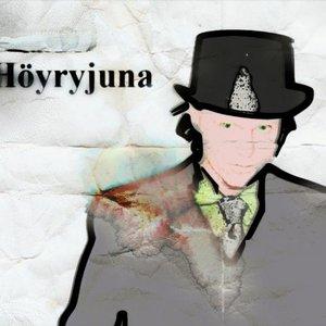 Avatar for Höyryjuna