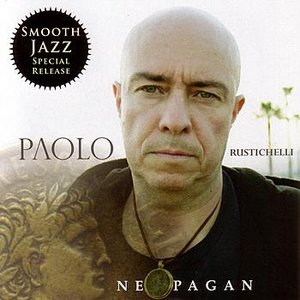 Neopagan (Smooth Jazz Special Release)