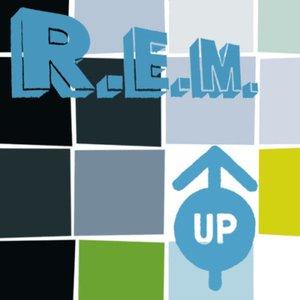 Up (U.S. Version)