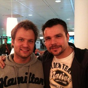 Avatar for Dash Berlin with ATB