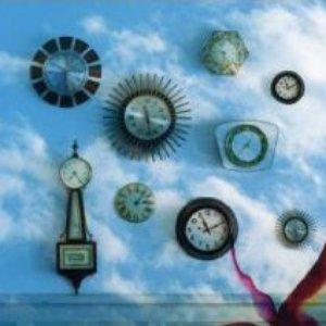 呼吸する時間