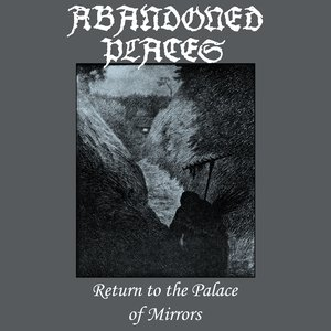 Return to the Palace of Mirrors