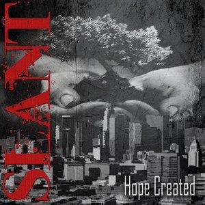 Hope Created