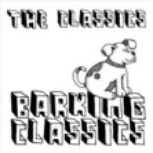 Avatar for Barking Classics