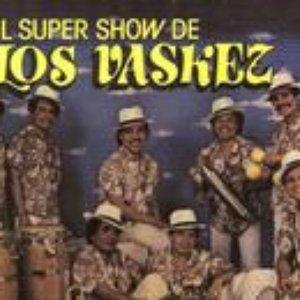 Avatar for El Super Show de Los Vaskez