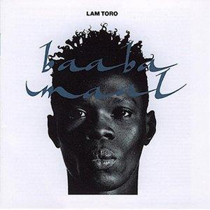 Lam Toro