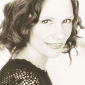 Mari Rantasila için avatar