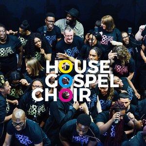 Avatar for House Gospel Choir