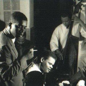 Avatar für Donald Byrd Quintet