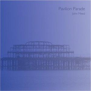 Pavilion Parade