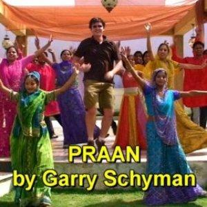 Praan