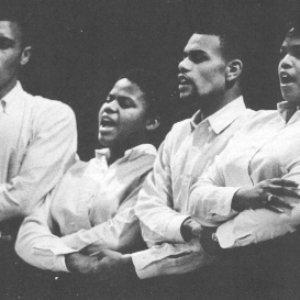 Avatar für The Freedom Singers