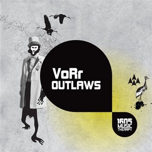Outlaws EP