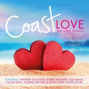 Coast: Love the Love Songs