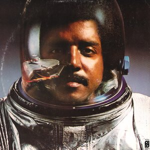 Avatar for Dexter Wansel