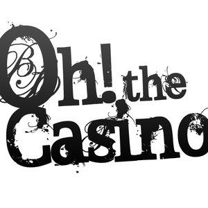 Avatar för Oh! The Casino