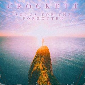 Songs For The Forgotten