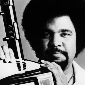 Avatar di George Duke