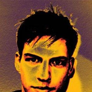 Avatar för Derek Howell
