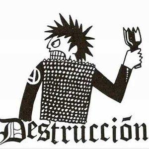 Avatar for Destrucción