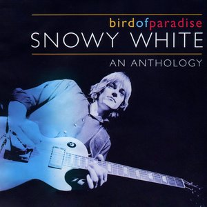 Bird of Paradise - An Anthology