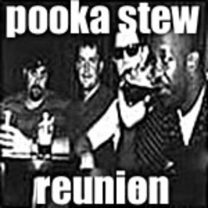 Avatar for Pooka Stew