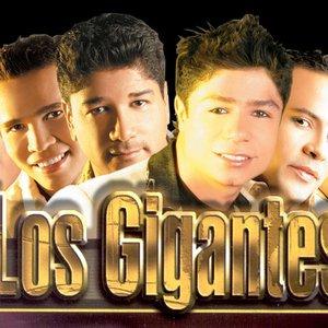 Avatar for Los Gigantes Del Vallenato