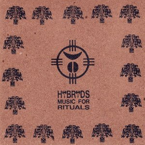 Music for Rituals