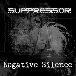 Negative Silence