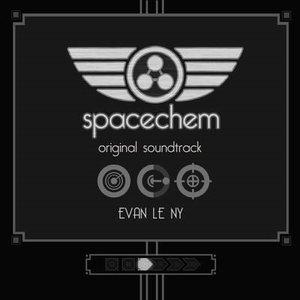SpaceChem Original Soundtrack