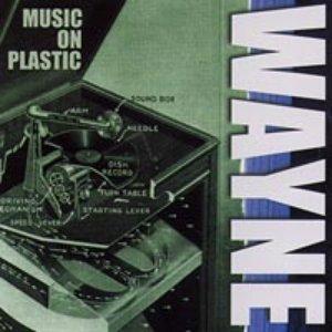 Music On Plastic