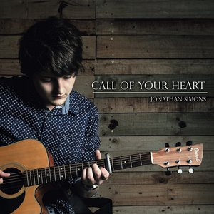 Call of Your Heart