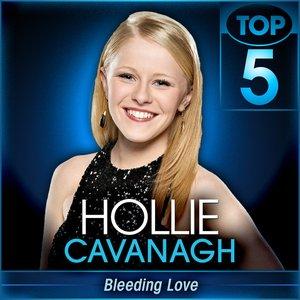 Bleeding Love (American Idol Performance) - Single