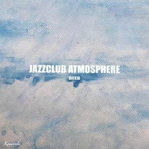 Jazzclub Atmosphere