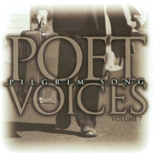 Avatar for Poet Voices