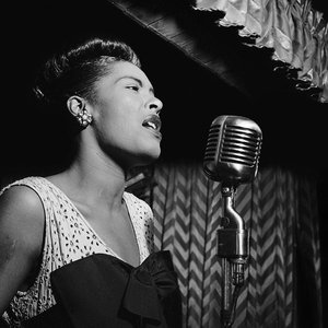 Avatar för Billie Holiday