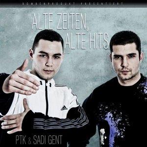Avatar for PTK & Sadi Gent
