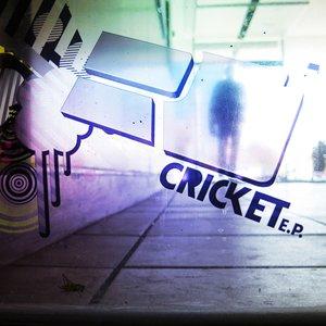 Cricket EP